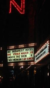 The Logan Theater, 2646 N Milwaukee Ave