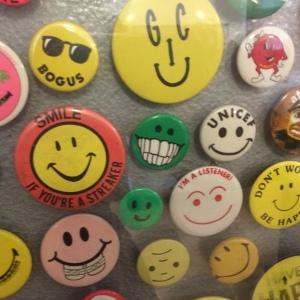 Smileys!!!