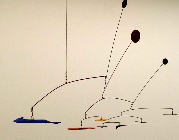 Four Boomerangs, 1949